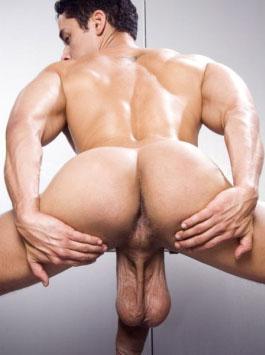 alastomat miehet asian nuru massage video